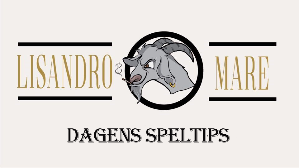 tips, speltips, odds, betting, fotboll, Champions League